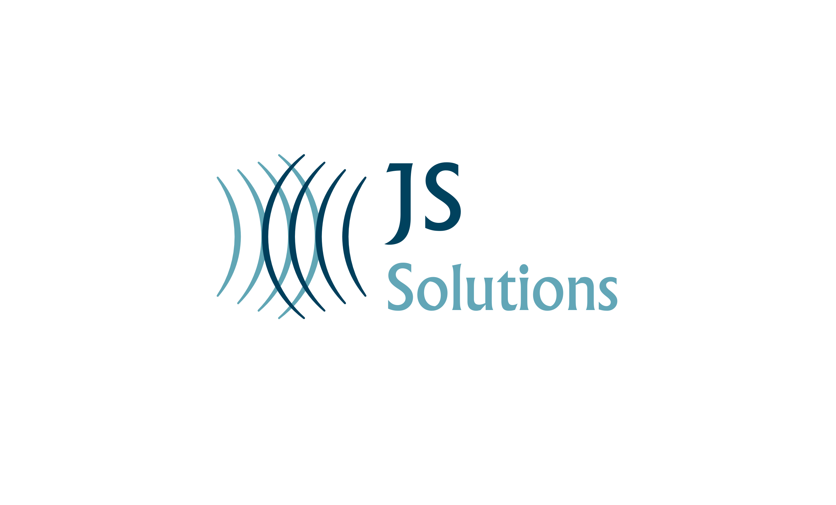 J.S. Solutions